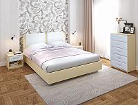 Кровать Promtex Китон 2 Ренли