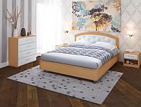 Кровать Promtex Мелори 1 Ренли