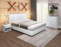 Кровать Promtex Тетра Сонте