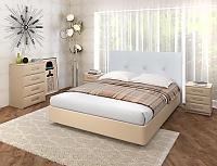 Кровать Promtex Уника Сонте