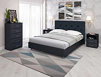 Кровать Promtex Лиора Сонте