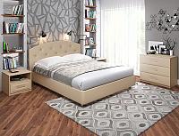 Кровать Promtex Шарли Сонте