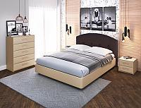 Кровать Promtex Элва Сонте