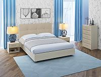Кровать Promtex Тетра Мэйс