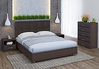 Кровать Promtex Эрин Мэйс