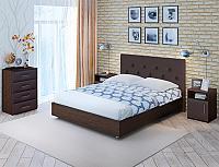 Кровать Promtex Лиора Мэйс