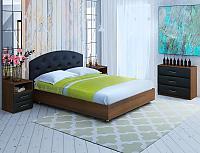 Кровать Promtex Шарли Мэйс