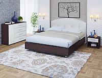 Кровать Promtex Элва Мэйс