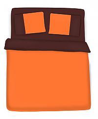Stefan Landsberg Orange Choco Fresh