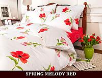 Stefan Landsberg Spring Melody