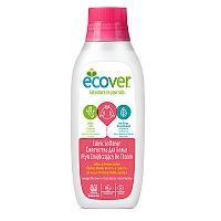 Смягчитель для стирки Ecover Среди цветов