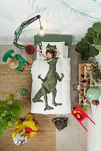 Snurk Тиранозавр Рекс