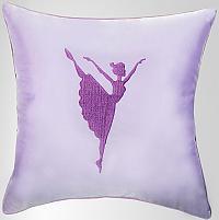 Декоративная подушка Primavelle Балет