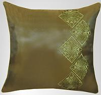 Декоративная подушка Primavelle Нандути