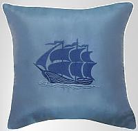 Декоративная подушка Primavelle Корабль