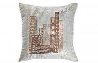 Декоративная подушка Primavelle Сити