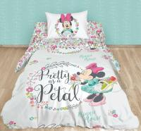 Minnie Little petal Нордтекс