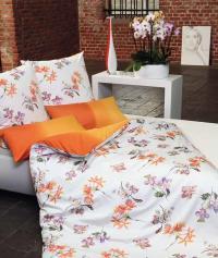 Estella Orchid Lodge