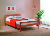 Кровать Новь Боровичи