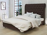 Кровати Benartti Arabella
