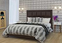 Кровати Benartti Francheska box