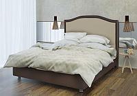Кровати Benartti Marsella