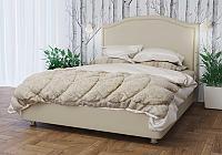 Кровати Benartti Marsella box