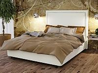 Кровати Benartti Selena