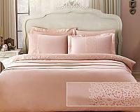 Tivolyo Forza, розовый