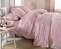 Gelin Home Sal, темно-розовый