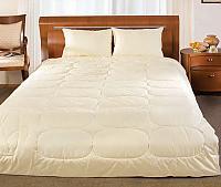 Одеяло Primavelle Mais