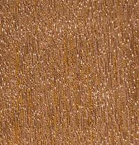 Декоративная подушка Asabella D8-3, серебристо-коричневый