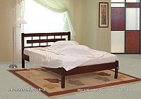 Кровать Фокин Александрия 1