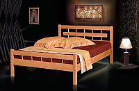 Кровать Фокин Александрия 2