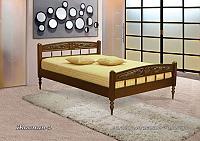 Кровать Фокин Жасмин 2