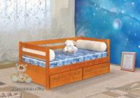 Кровать Фокин Детская №4