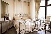 Шелковое постельное белье VIP Silk