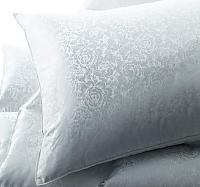 Подушка Dauny Eiderdown Soft Plus 65х100