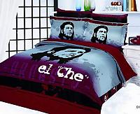 Постельное белье Le Vele Che