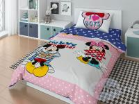 Minnie and Mickey 1 Нордтекс