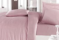 Clasy Stripe Розовый