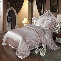 Постельное белье Luxe Dream Флёр