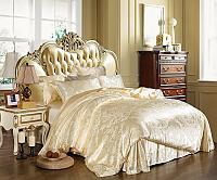 Постельное белье Luxe Dream Лоретт