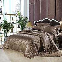 Постельное белье Luxe Dream Роше