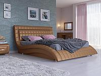 Купить кровать Орма - Мебель Атлантико с подъемным механизмом (цвета люкс)