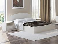 Купить кровать Орма - Мебель Этюд с подъемным механизмом