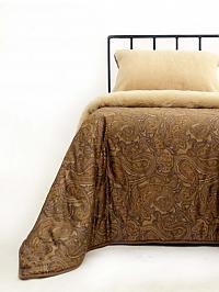 Купить одеяло ALTRO Замок Софиеро