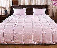 Одеяло Primavelle Tiziana пуховое