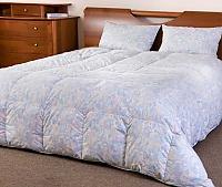 Одеяло Primavelle Penelope пуховое