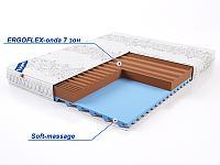 Lineaflex Ergolife